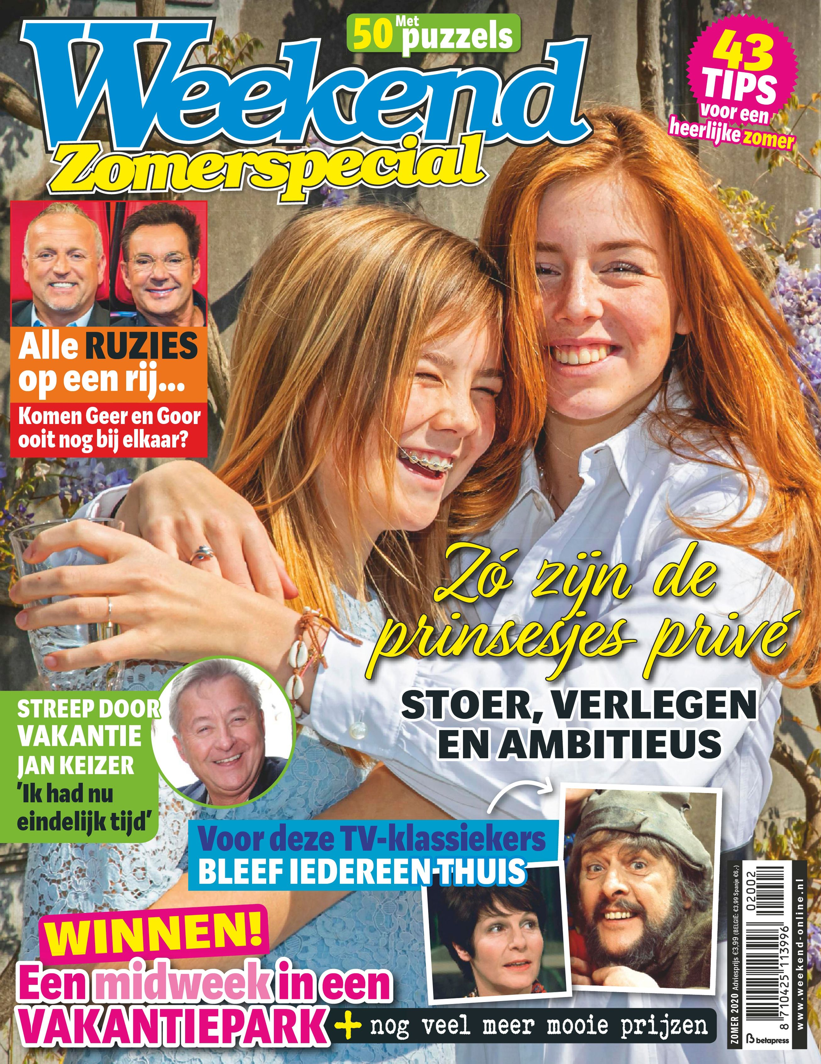 images/Mediapublicaties-PDF/COVER_Weekend_special_zomer_2020.jpeg