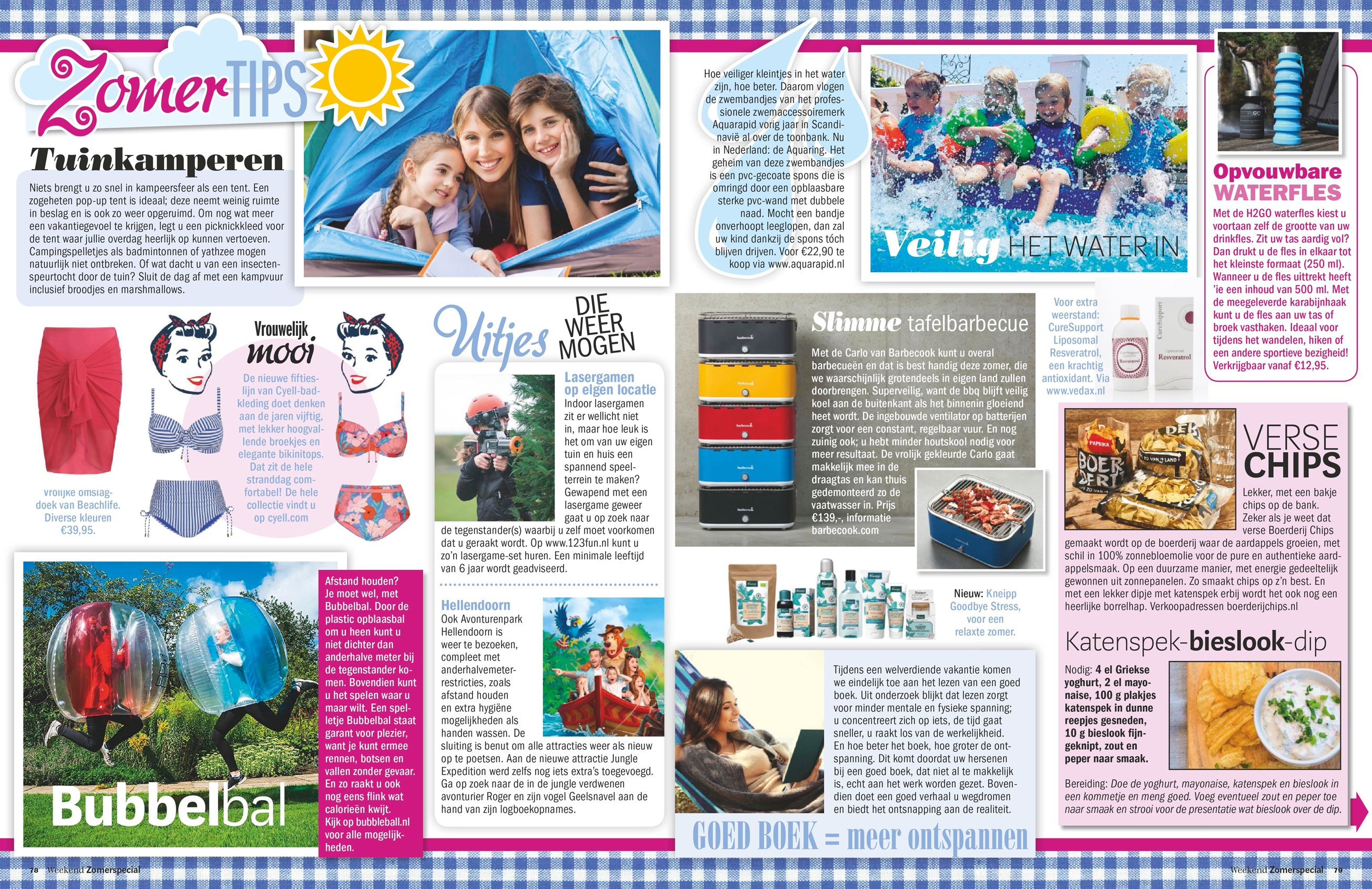 images/Mediapublicaties-PDF/PAGE_Weekend_special_zomer_2020.jpeg